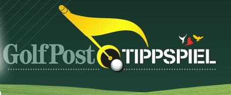 Diese Woche im Golf Post Tippspiel: Shell Houston Open