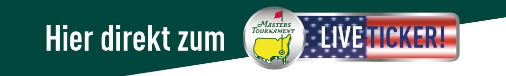 US_Masters_Tournament_2017_Liveticker_Augusta_Banner_neu