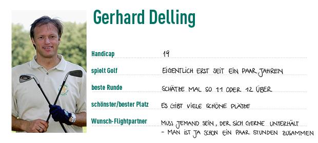 gerhard_delling