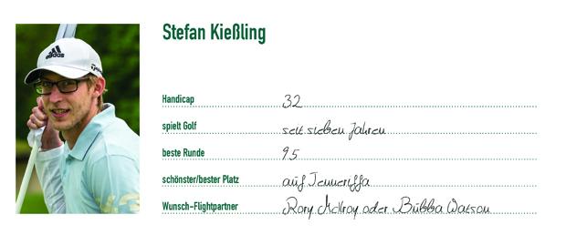 Steckbrief_StefanKießling