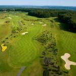 Der Sierra Golf Club ist in einem perfekten Pflegezustand. (Foto: sierragolf.pl)