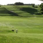 Der Tokary Golf Club bietet ein munteres Auf und Ab. (Foto: tokarygolf.pl)