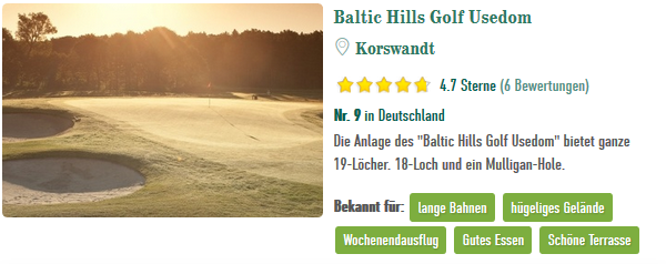 BalticHills_Bewertungen