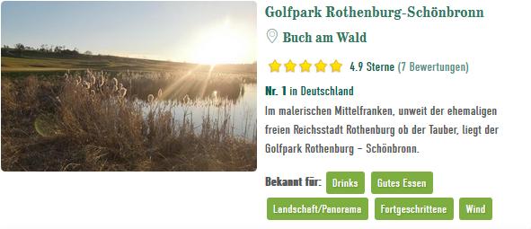 Golfpark_Rothenburg-Schoenbronn