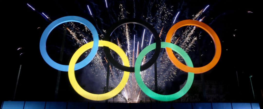 Die endgültigen Starterlisten für Golf bei Olympia 2016 in Rio sind bekannt gegeben. (Foto: Getty)