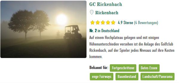 Rickenbach_Bewertungen