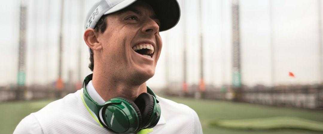 Bald könnte es auch ohne Kopfhörer Musik auf der European Tour geben. (Foto: Europeantour.com)
