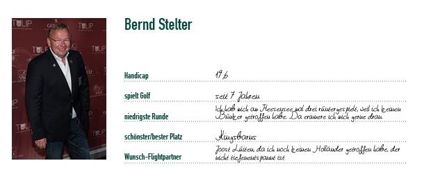 BerndStelter