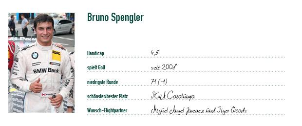 BrunoSpengler