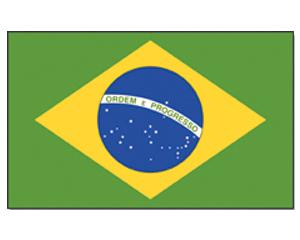 Flagge_Brasilien