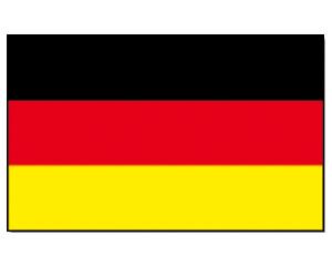 Flagge_Deutschland