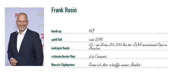 FrankRosin