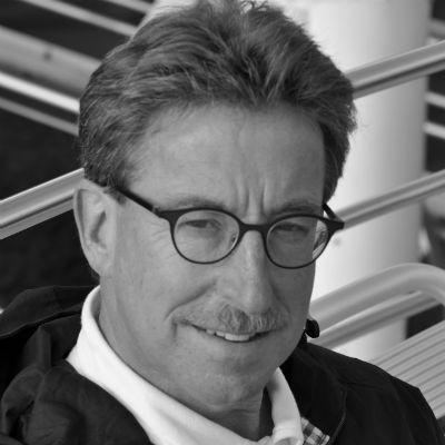 Norbert Lischka