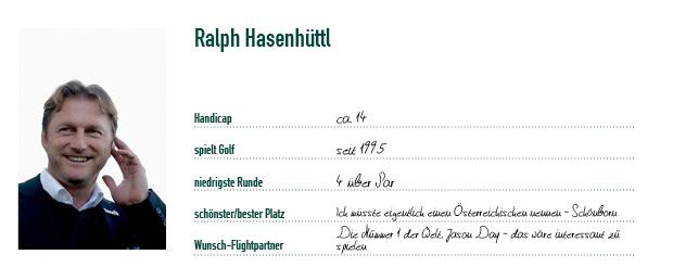 RalphHasenhüttl