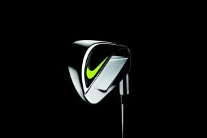 Die puristischen Vapor Pro Blades von Nike werden uns fehlen. (Foto: Nike)