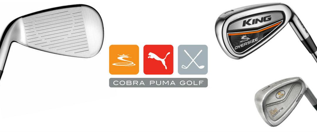 puma cobra golf deutschland