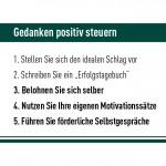 Infokasten_300dpi2