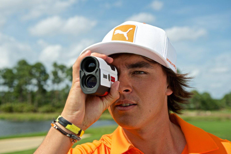 Laser Entfernungsmesser Golf : Laser entfernungsmesser