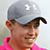 Ryder Cup Team Europa 2016 Matthew Fitzpatrick