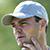 Ryder Cup Team Europa 2016 Martin Kaymer