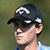 Ryder Cup Team Europa 2016 Thomas Pieters