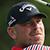 Ryder Cup Team Europa 2016 Thomas Bjorn