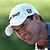 Ryder Cup Team Europa 2016 Padraig Harrington