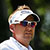Ryder Cup Team Europa 2016 Ian Poulter
