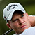 Ryder Cup Team Europa 2016 Danny Willett