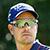 Ryder Cup Team Europa 2016 Henrik Stenson