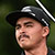 Ryder Cup Team USA 2016 Rickie Fowler