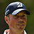 Ryder Cup Team USA 2016 Matt Kuchar