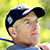 Ryder Cup Team USA 2016 Jim Furyk