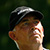Ryder Cup Team USA 2016 Tom Lehman