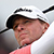 Ryder Cup Team USA 2016 Steve Stricker
