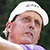 Ryder Cup Team USA 2016 Phil Mickelson