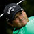 Ryder Cup Team USA 2016 Patrick Reed