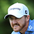 Ryder Cup Team USA 2016 Jimmy Walker