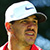 Ryder Cup Team USA 2016 Brooks Koepka