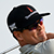 Ryder Cup Team USA 2016 Zach Johnson