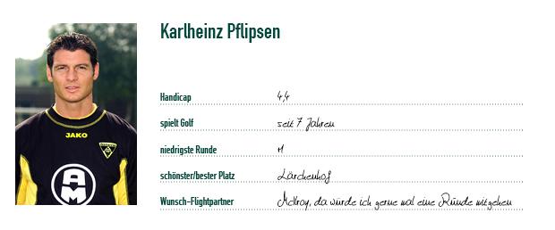 Steckbriefe_KarlheinzPflipsen_neu