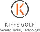 Kiffe Golf