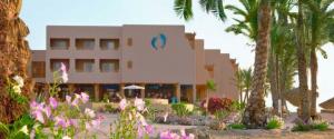 somabay_breakers_hotel