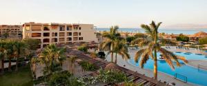 somabay_robinson_hotel