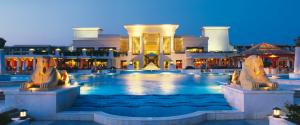 somabay_sheraton_hotel