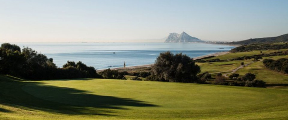 Zwischen Gibraltar und Costa del Sol - Geschichte mit Ausblick