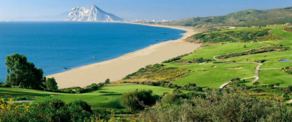 """Golfers Gipfel im Aldiana Alcaidesa: """"Die Golfplätze sind Weltklasse"""""""