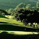 San Roque - Old Course (Foto: Getty)