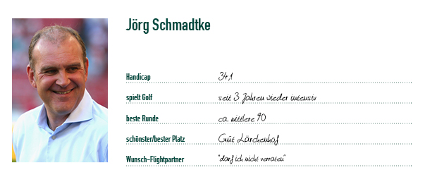Steckbriefe_JörgSchmadtke