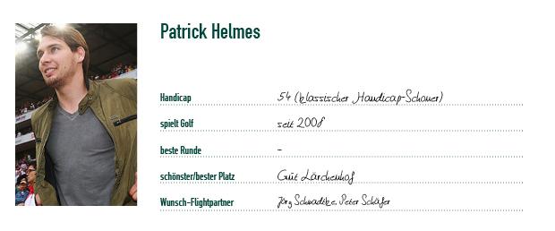 Steckbriefe_PatrickHelmes